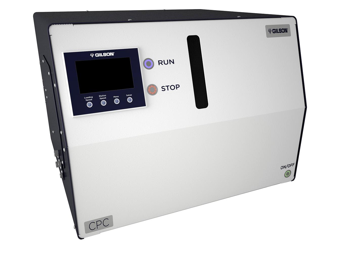 CPC-1000
