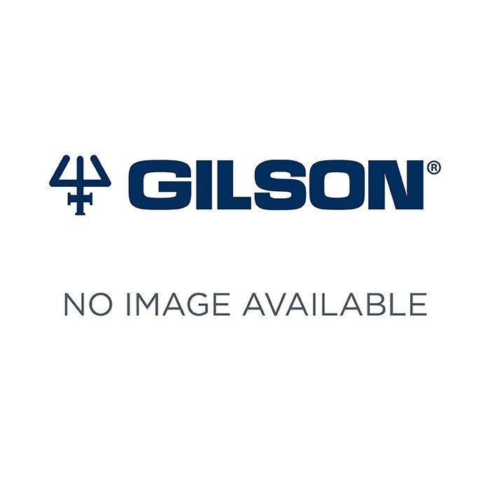 F123600_MAIN_Pipetman-Classic-Single-Channel-Pipette-P20.jpg