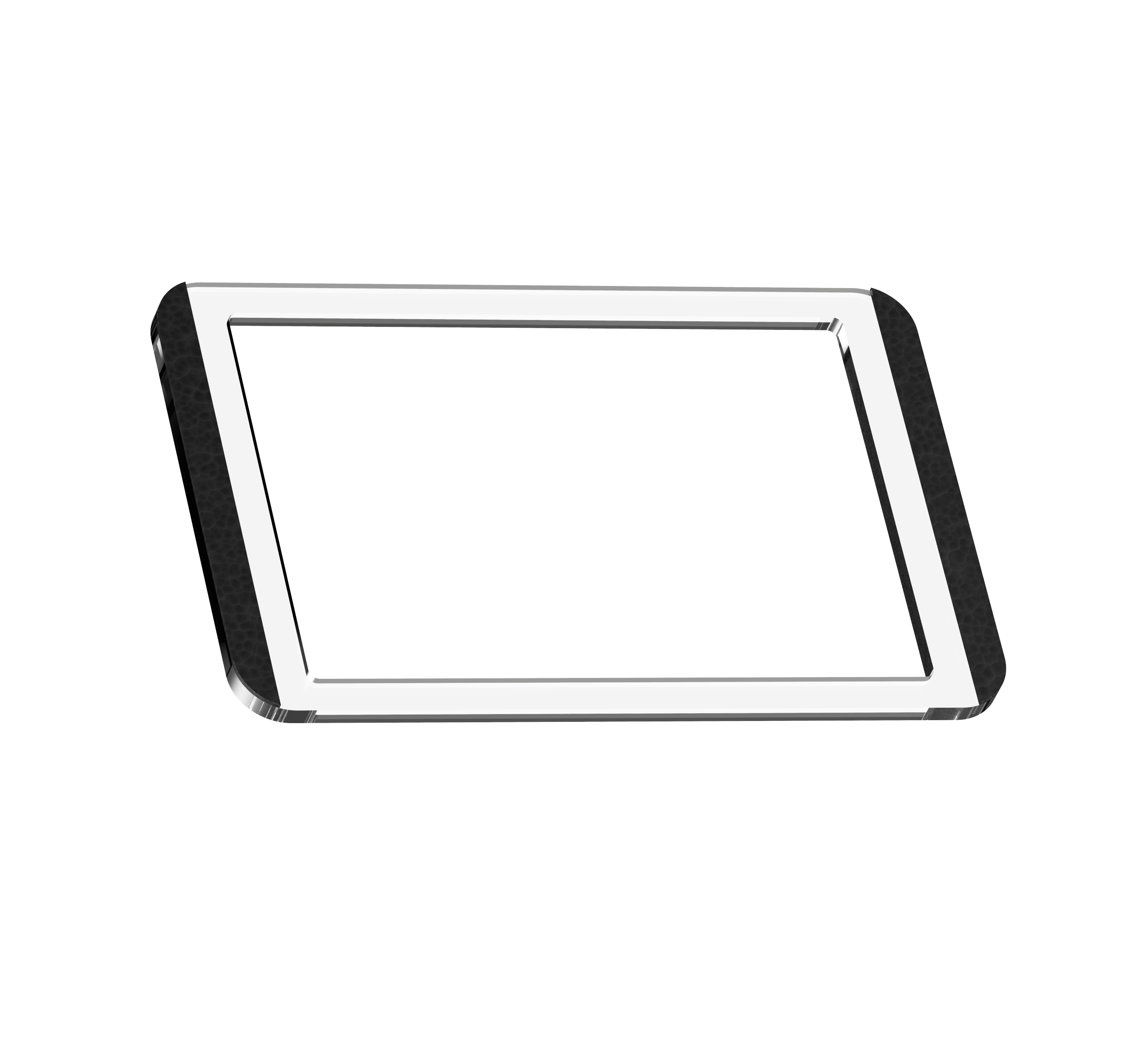 FB02202_MAIN_Plate-Holder.jpg
