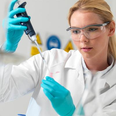 Where to Hang My Lab Pipette: Academia vs. Industry Careers in the Life Sciences