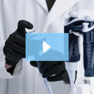 How to Update Your Pipette's Firmware