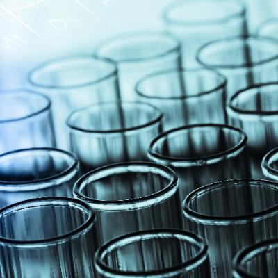 PIPETMAX® Improving qPCR Reliability with Automated RNA Normalization and Plate Setup