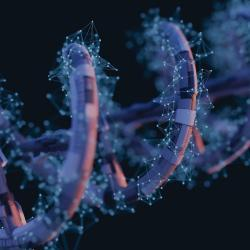 How to Uncover Weak and Transient Protein Interactions Effectively